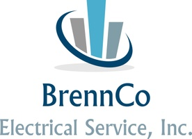BrennCo Electrical Service, Inc.