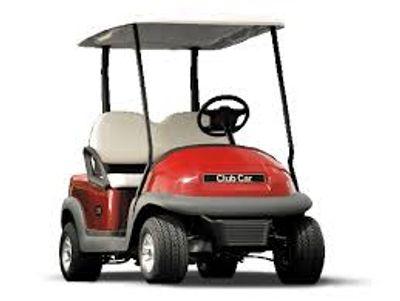 Club Cart Battery Joe Battery Service