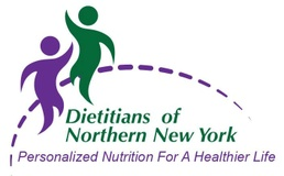 Dietitians of Northern New York