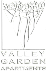 Valley Garden Apartments