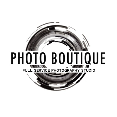 Irvine Photo Boutique