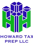 HOWARD TAX PREPARATION
