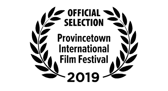 Provincetown Film