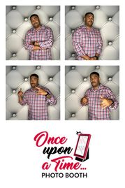 photo booth rental virginia