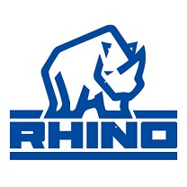 Rhino Rugby China