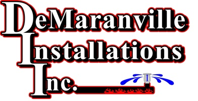 DeMaranville Installations Inc