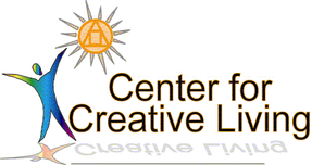 Center for Creative Living