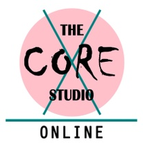 Restore Your Core Online Studio