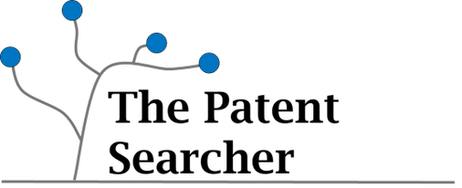 The Patent Searcher
