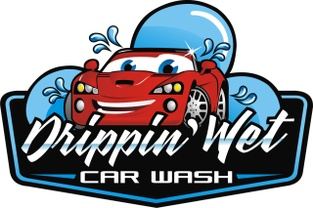 Drippin' Wet Car Wash & Detail Center