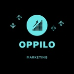 Oppilo Marketing