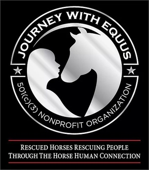 Journey with Equus