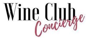 Wine Club Concierge