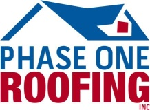 Phase One Roofing