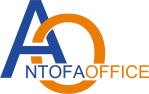 AntofaOffice