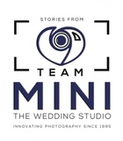 TEAM MINI WEDDINGS