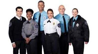 How To Get Your License Nys Security Guard Training School