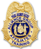 NYS Security Guard Training School