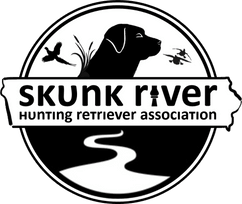 Skunk River Hunting Retriever Association