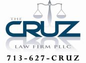 The Cruz Law Firm, PLLC