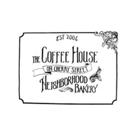 Coffee House on Cherry Street