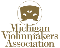 Michigan Violinmakers Association (MVA)