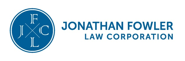 Jonathan Fowler Law Corporation
