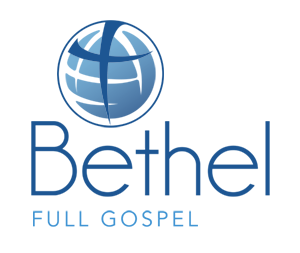 Bethel Full Gospel