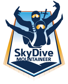 Skydive Mountaineer