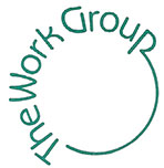The Work Group