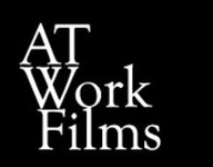 AT Work Films