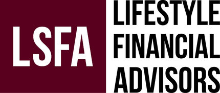 Lifestyle Financial Advisors