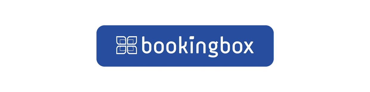 How to find experts in the field of Circular Economy, Bookingbox gives the answers