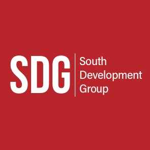 South Development Group