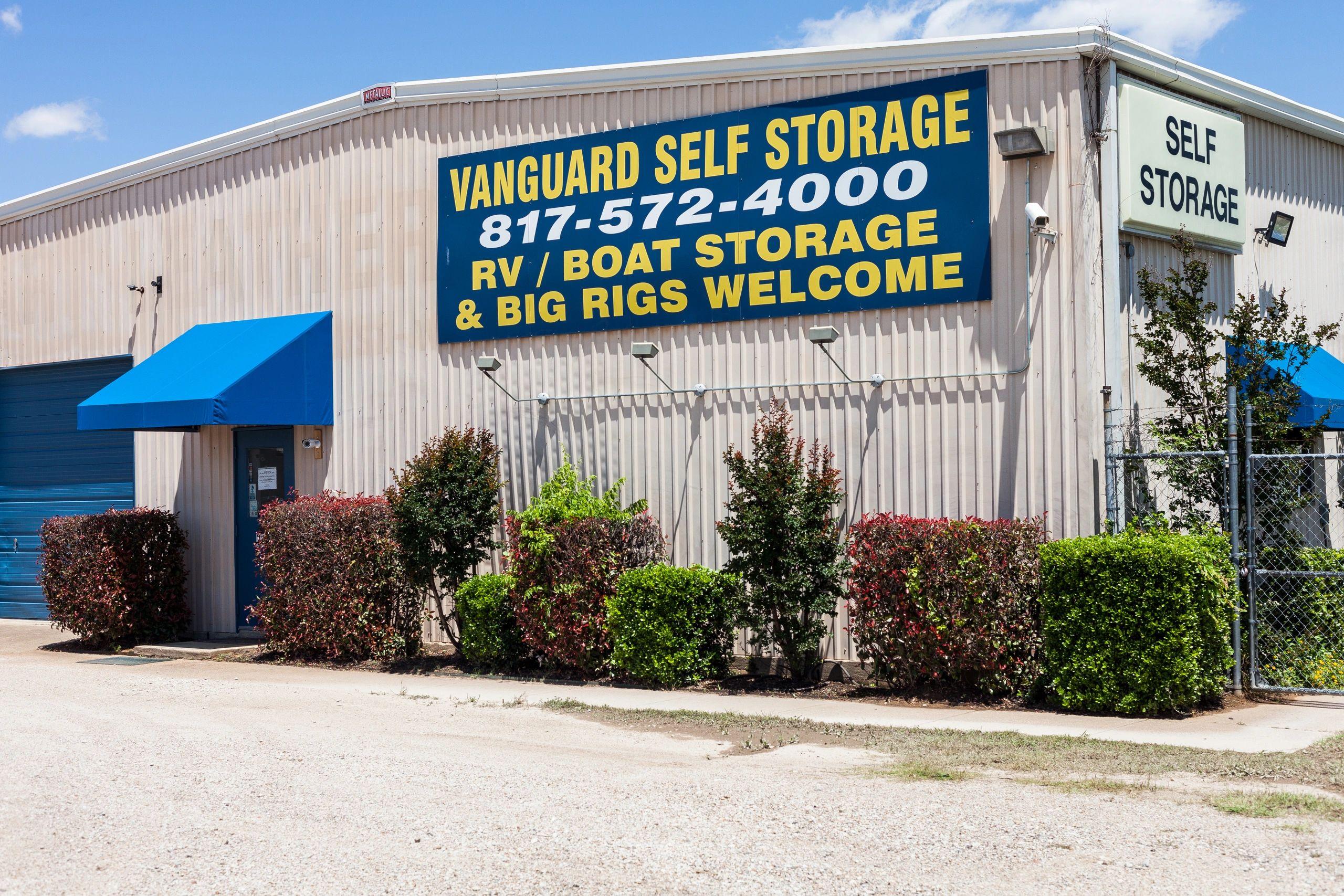 Rv Boat Storage Mansfield Tx Dandk Organizer