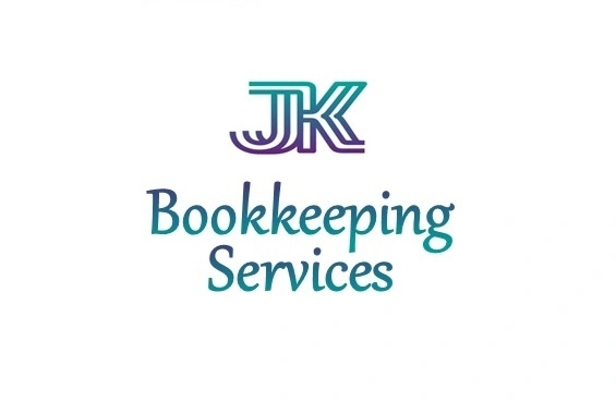 JK Bookkeeping Services
