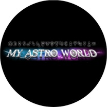 My Astro World  Uranian Astrology