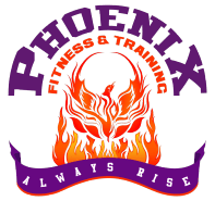 Phoenix Fitness & Training