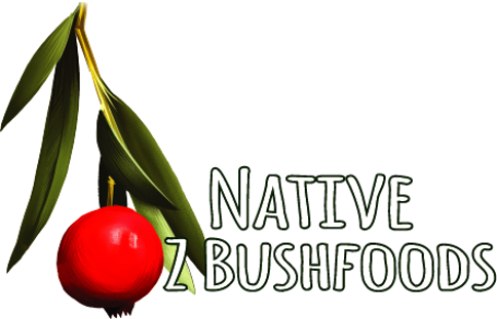 Native Oz Bushfoods