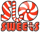 SLO Sweets