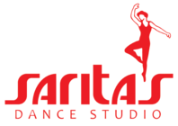 Saritas Dance Studio Incorporated
