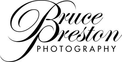 Bruce Preston Photography