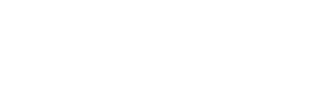 CDFM Consulting