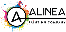 Alinea Painting Compamy
