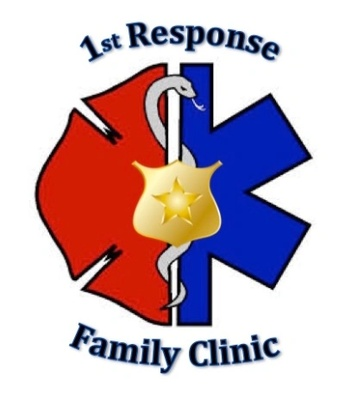 1st Response Family Clinic