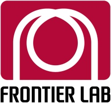 Frontier Lab US