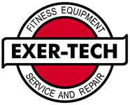 Exer-Tech Fitness Equipment  Service and  Sales Experts