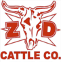 ZD Cattle Company