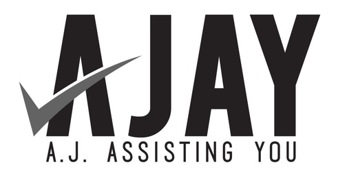 AJAY - A.J. Assisting You