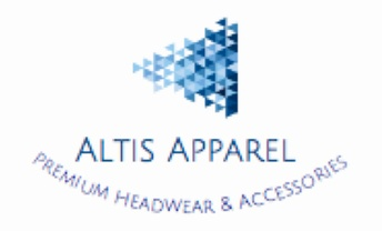 Altis Apparel